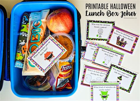 crafts for archives the lunchbox printable lunchbox notes