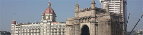 Mumbai - Wikitravel