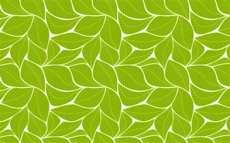 Leaf Pattern Png | clipart leaves pattern