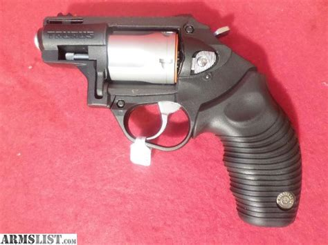 taurus model 85 poly protector guns pistols taurus pistols armslist for sale taurus model 85 poly protector new