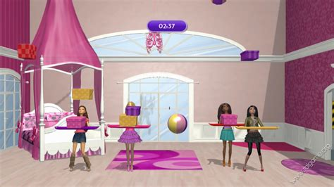 Dreamhouse Org | barbie dreamhouse party download free full games