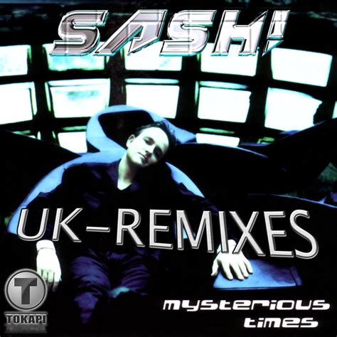 tina cousins mysterious times mysterious times by sash feat tina cousins on mp3 wav