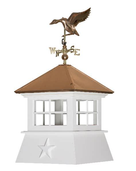 Cupolas And Weathervanes cupolas related keywords suggestions cupolas keywords