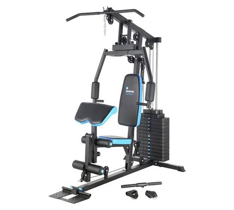 buy s health 90kg home multi at argos co uk your