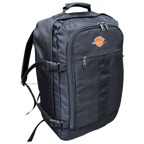 best cabin luggage backpack for carry on bags flight approved cabin carry on bag