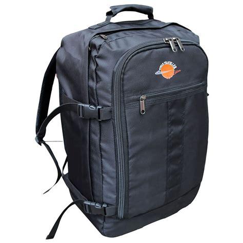 cabin bag rucksack flight approved cabin carry on bag backpack luggage
