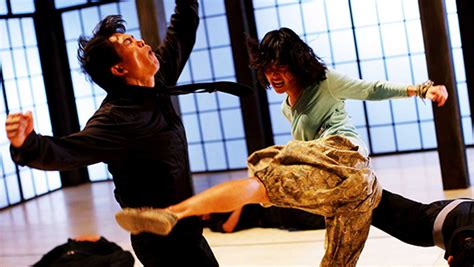 china film fight the 20 best martial arts movies on netflix streaming
