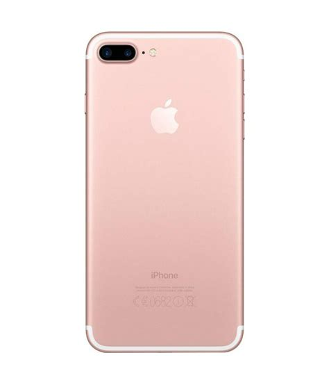 apple iphone 7 plus 128gb buy apple iphone 7 plus 128gb at best prices in india on snapdeal