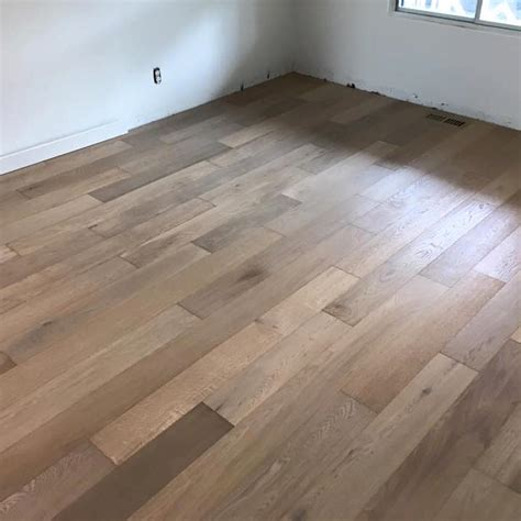 white oak flooring toronto light oak wood flooring with