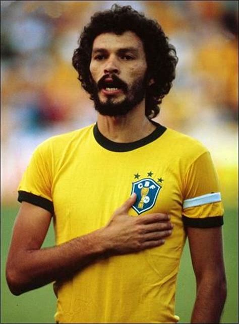 doctor socrates footballer philosopher 17 best images about soccer players that had passed on on football the football