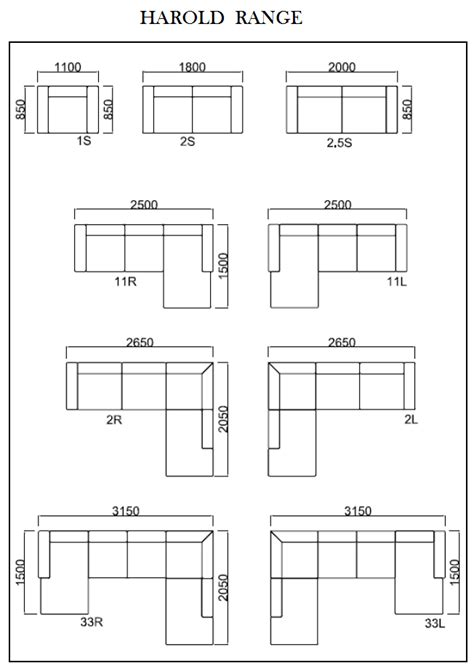 sofa layout harold sofa layout quatropi
