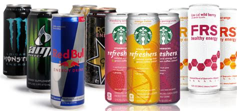 energy drink 1000 calories image gallery healthy energy drinks