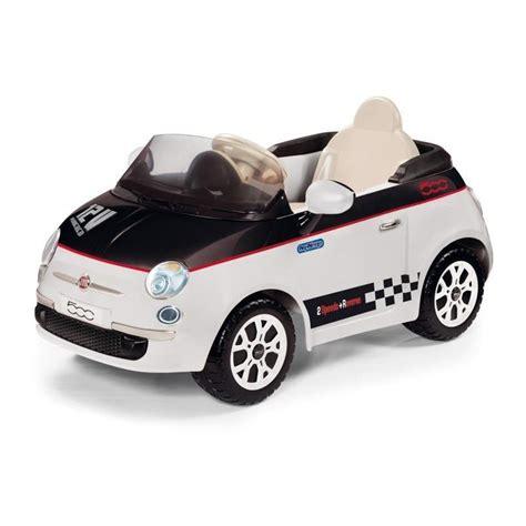 si鑒e auto pour enfant voiture pour enfant fiat 500 electrique