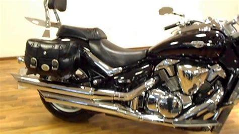 Suzuki Motorrad Verkaufen by Motorrad Verkaufen Suzuki Vlr C1800r Intruder