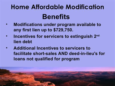 home affordability and stability plan aar homeowner affordability and stability program