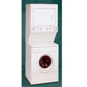 apartment size stackable washer dryer ebay 2016 car