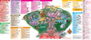 search results for 2016 printable disneyland park map