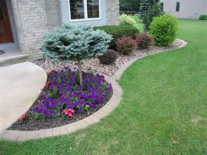 Landscaping Appleton Wi by Shrubs Landscape Lighting Related Keywords Amp Suggestions
