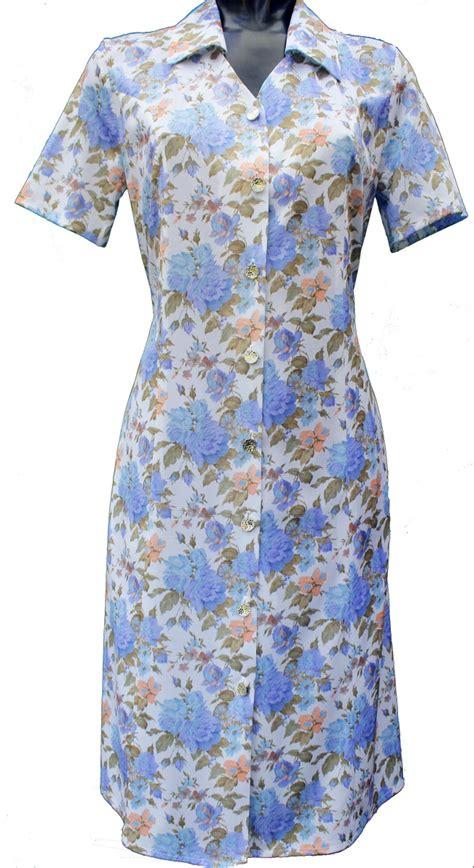 Eledy Dress sleeve dresses dresses womens dress dresses for larger plus size