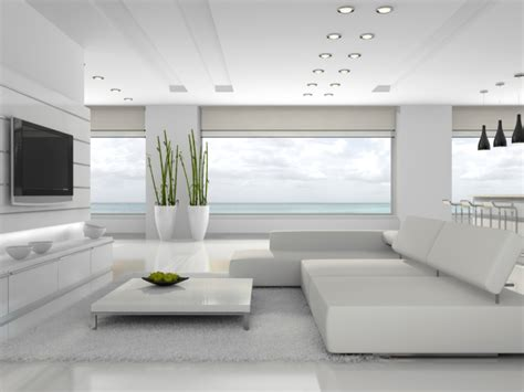 white modern living room 78 stylish modern living room designs in pictures you have