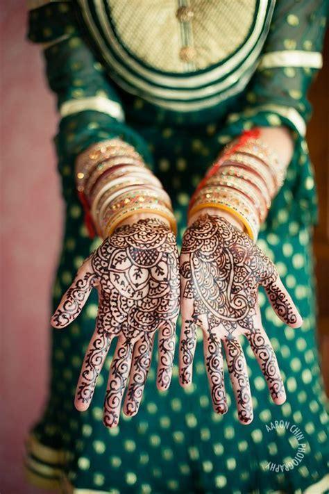 latest wedding bridal mehndi designs collection