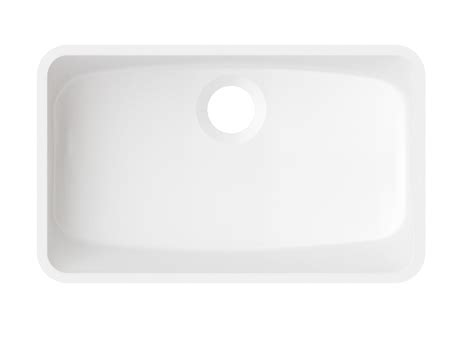 corian 7722 sink corian 174 sinks new ohio valley supply company