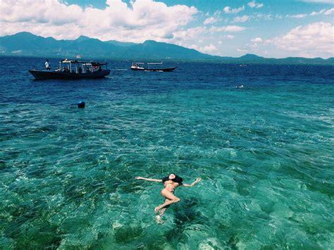 road trip menjangan island maria elizabeth