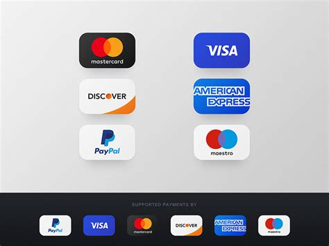 american express credit card template psd credit card payments icons psd freebie 72pxdesigns