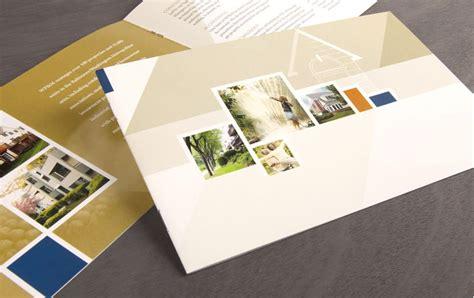 Unique Brochure Designs by Creative Brochure Layout Designs Www Pixshark