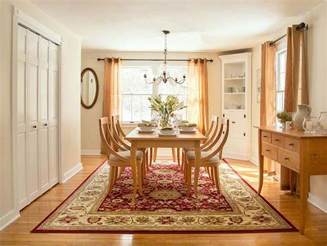 french country dining room set french country style dining set vermont woods studios