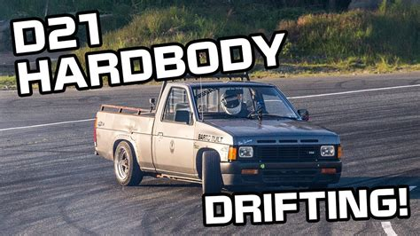 drift nissan hardbody nissan d21 hardbody at capital drift practice