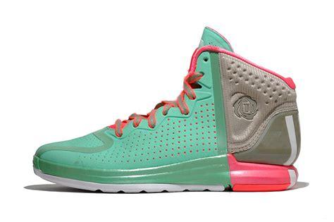adidas  rose   colorways hypebeast
