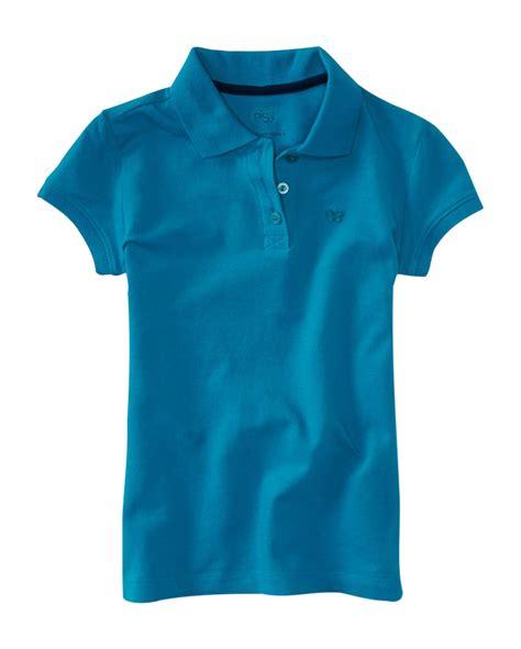 aeropostale ps solid pique polo shirt ebay