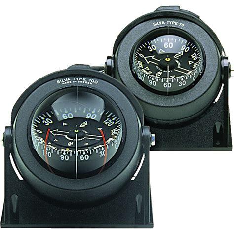 Kompas By Shops silva kompass kaufen im awn shop