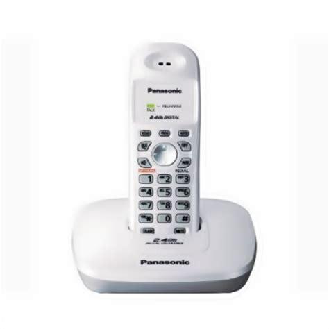 Panasonic Kx Tsc11mx โทรศ พท ไร สาย panasonic kx tg3600bxs ส ขาวม ก buy โทรศ พท ไร สาย panasonic kx tg3600bxs ส ขาว