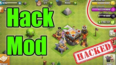 hack clash of clans android clash of clans hack legit clash of clans hack gems 2017 clash of clans hack on android