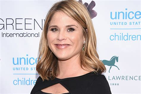jenna bush hager makeup tips realscreen 187 archive 187 nbc looks to give from bungalow media