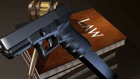 Nevada Background Check For Guns Da In Las Vegas Backs Nevada Gun Background Check Initiative Krnv