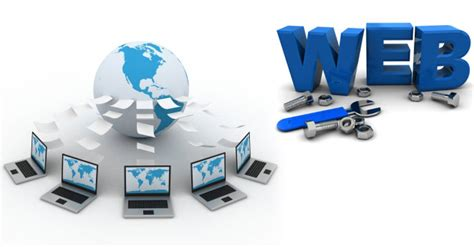 website development company in mumbai true benefits of hiring website development company in