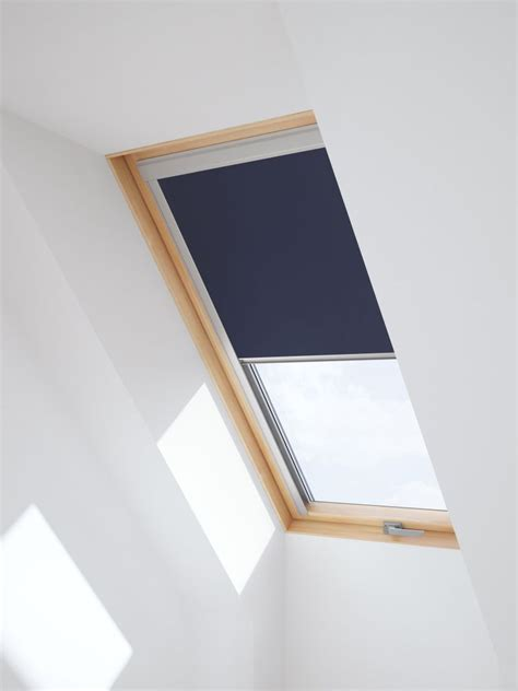 Luxaflex Awnings Vale For Skyview Blackout Blind Dur Vale Blinds