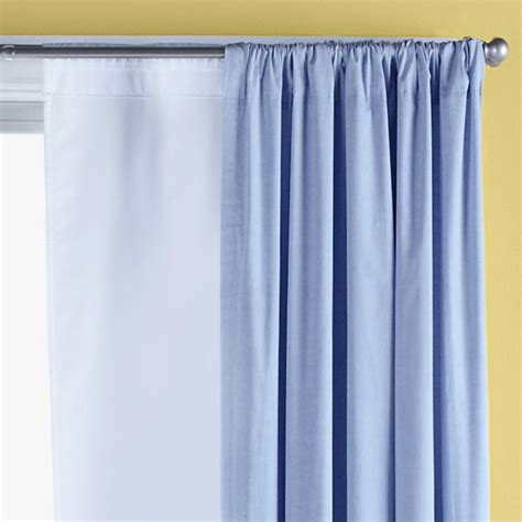 window blackout curtains rooms