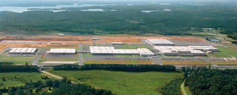 Kia Motors Manufacturing Kia La Compa 241 237 A Con M 225 S Crecimiento En Ventas Negocios