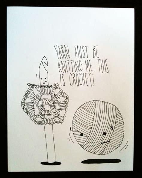 crochet pattern drawing obey crochet drawing yo baby yarn over baby pinterest