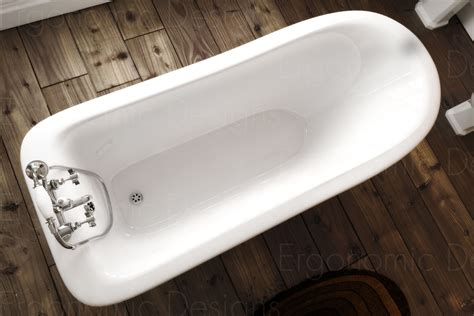 roll top bathrooms 1500 x 730 bathroom traditional freestanding roll top