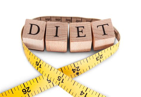 4 Letter Words Diet diet is a four letter word mouths of mums