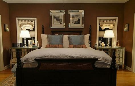 Home Decor Master Bedroom Classic Styles Master Bedroom Decorating Ideas Master Bedroom Set Master Bedroom Designs