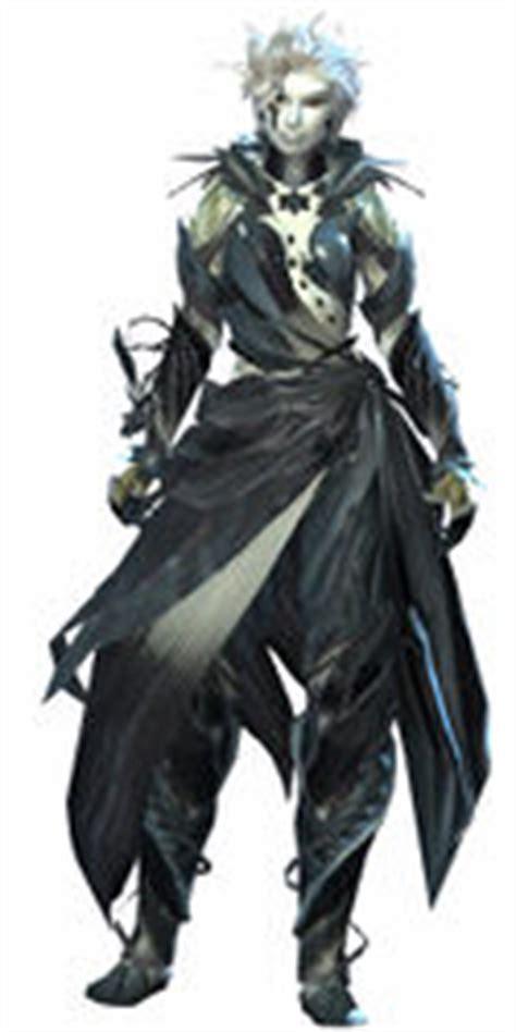 guild wars 2 wiki hairstyles sylvari female medium armor guild wars 2 wiki gw2w