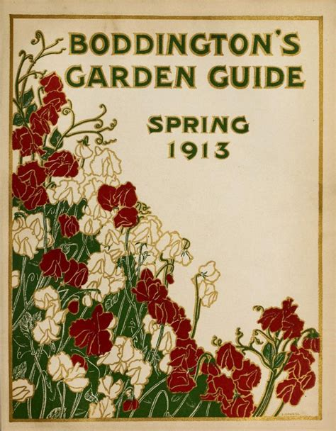Garden Plants Catalogs by 1000 Images About Seed Catalogs And Advertising On