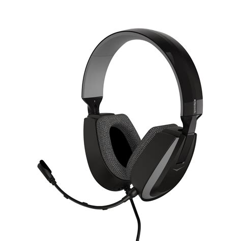 most comfortable headset gaming kg 200 gaming headset klipsch