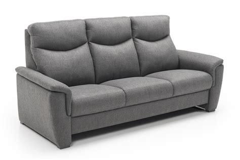 design din egen sofa design din egen sofa idem 248 bler resnooze com